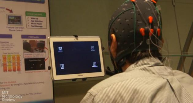tablet-samsung-controlada-por-la-mente