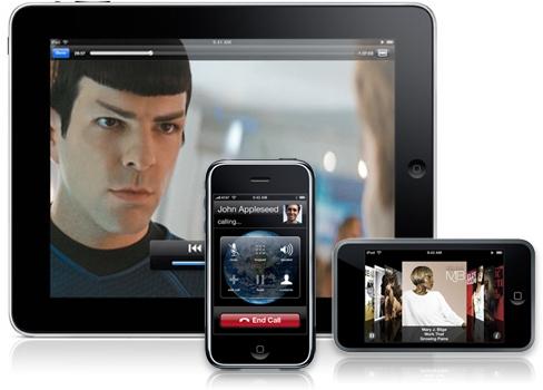 preparar tu dispositivo iOS para regalar o vender