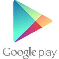 nueva versión de Google play