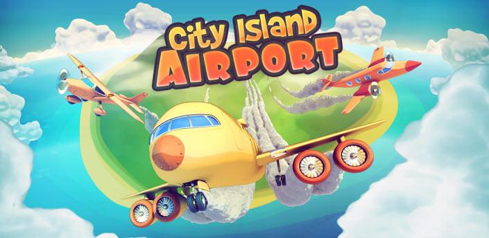city-island-para-android