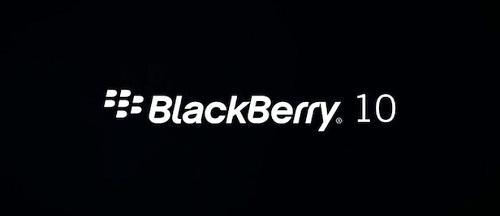 Consejos para BlackBerry