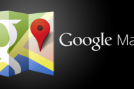 nueva actualizacin de google maps