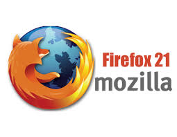firefox 21 para android