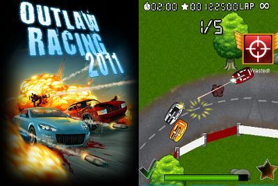 Juegos gratis para Nokia E5