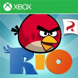 juegos para Windows Phone