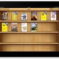 sincronizar iBooks