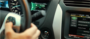 steering-controls