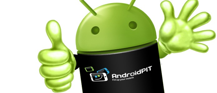 AndroidPIT_thumb_UP