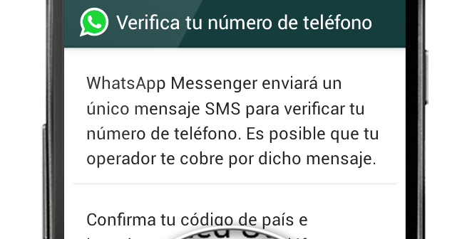 Costa rica whatsapp code