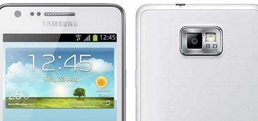 Samsung-Galaxy-S2-Plus