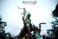 assassins_creed_3-HD1