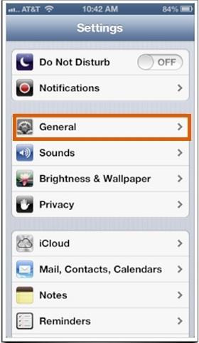 cambiar de color el iphone2