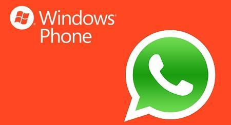 Consejos para manejar correctamente WhatsApp