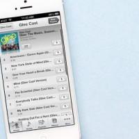 descargar una canción individual en tu iPhone o iPad a través de iTunes Match