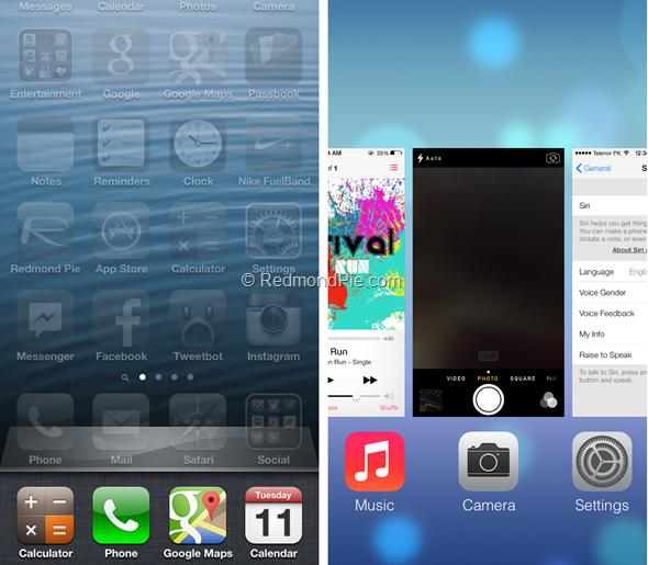 iOS 7 vs iOS 6-15