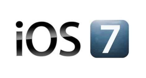 Descarga iOS 7 Beta