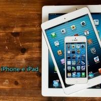 Juegos para iPhone e iPad