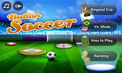 Juegos gratis para Windows Phone