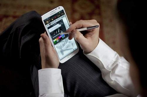Trucos y consejos para sacar el máximo provecho a tu Samsung Galaxy