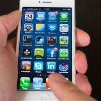 Cómo invertir los colores de la pantalla en el iPhone y iPad