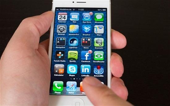 tutorial para iphone-zoom1