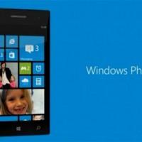 Consejos para manejar Windows Phone 8