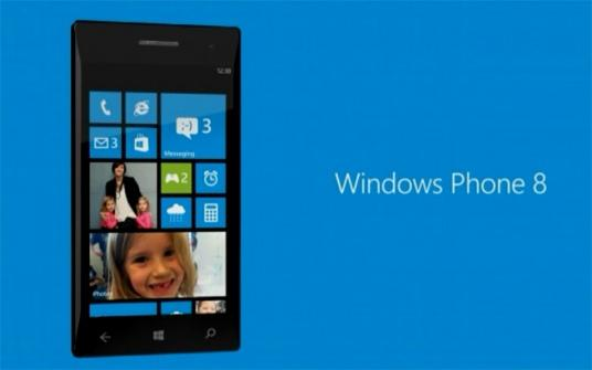 Consejos para manejar Windows Phone 8