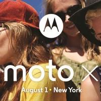 Moto-X-1-Agosto