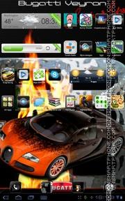 Temas gratis para samsung Galaxy Nexus