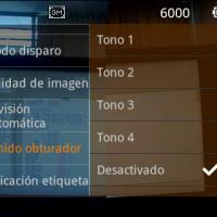 android-quitar-sonido-camara