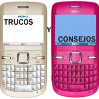Consejos para Nokia C3