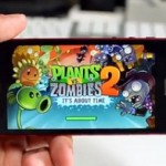 Cómo descargar e instalar Plants Vs Zombies 2 en el iPhone e iPad