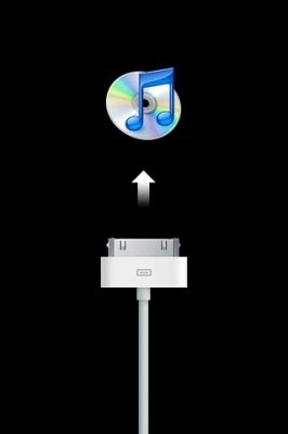 iphone-recovery-mode