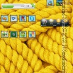 Temas gratis para LG Viper LS840