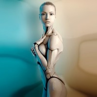 3D-graphics_Girl_Robot_026128_