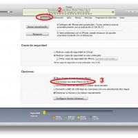 Captura-de-pantalla-2011-10-14-a-las-14.36.08-1
