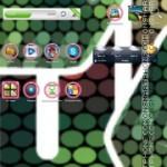 Temas gratis para LG Optimus G