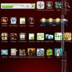 Temas gratis para LG Spectrum VS920