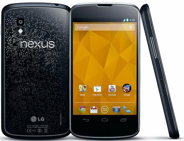 Nexus-4-muestra-graves-problemas-en-Android-4.3