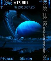 Temas gratis para Samsung SGH-i450