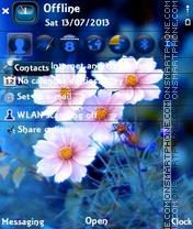 Temas gratis para Samsung SGH-i520-3