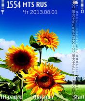 Temas gratis para Samsung SGH-i550