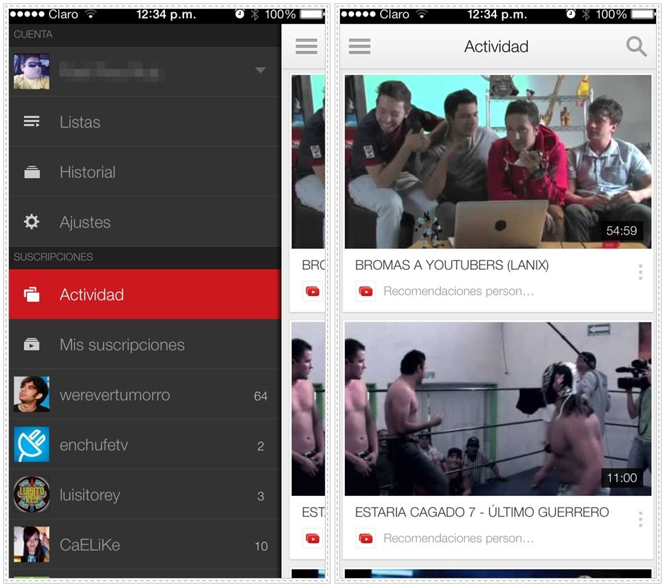 ios-youtube-app