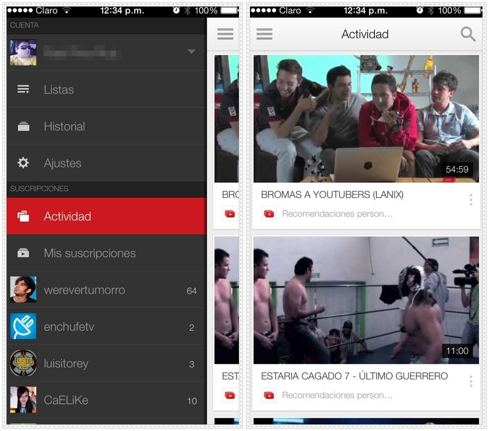 ios-youtube-app