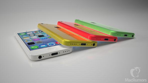 iphone-5_c