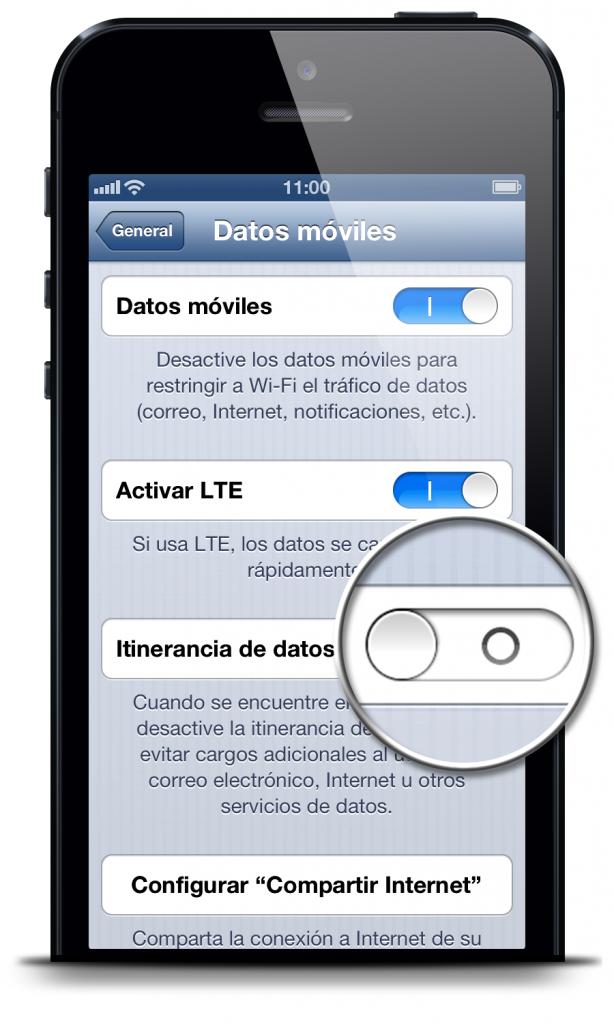 roaming_es