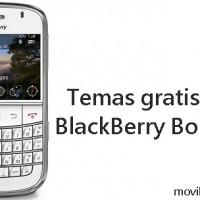 temas para BlackBerry Bold 9000