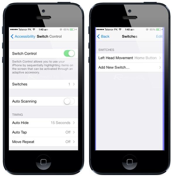 10 funciones de iOS 7-1