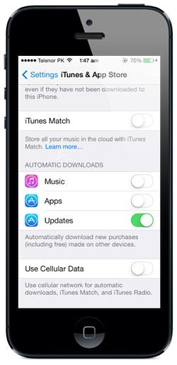 5 funciones de iOS 7-1