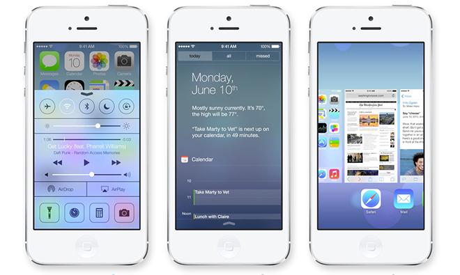 bigger-iphones-ios7-logo-130628